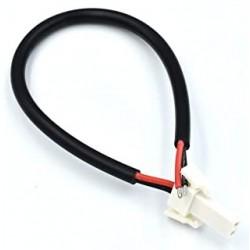Connecteur de câble...