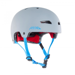 Casque REKD ELIT ICON