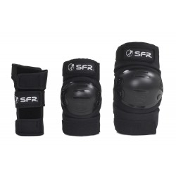 Kit de protection SFR