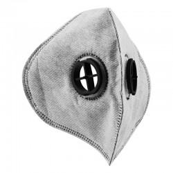 Filtres pour masque...