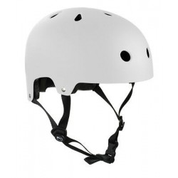 Casque SFR ESSENTIALS