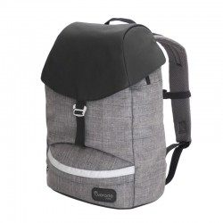 Sac à dos PLIXI BACKPAD 15''