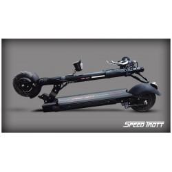 SpeedTrott GX 14