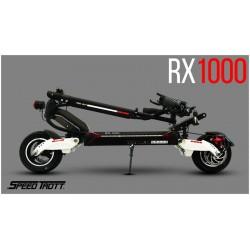 SpeedTrott RX 1000