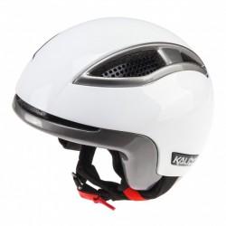 Casque KALI Ebiker Helmet...