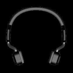 Ecouteurs sans fil EARCITY