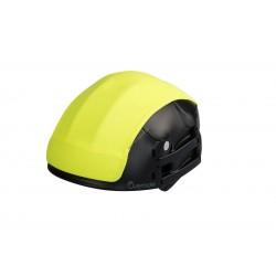 Protection overade pour casque