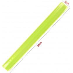 Brassard réfléchissant 30 cm