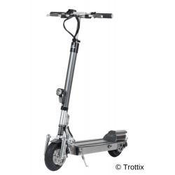 Trottix SIGNATURE (TXS)