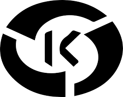 Kuickwheel