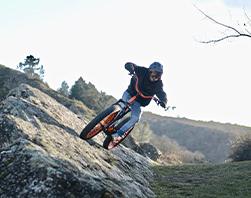 Globe 3T